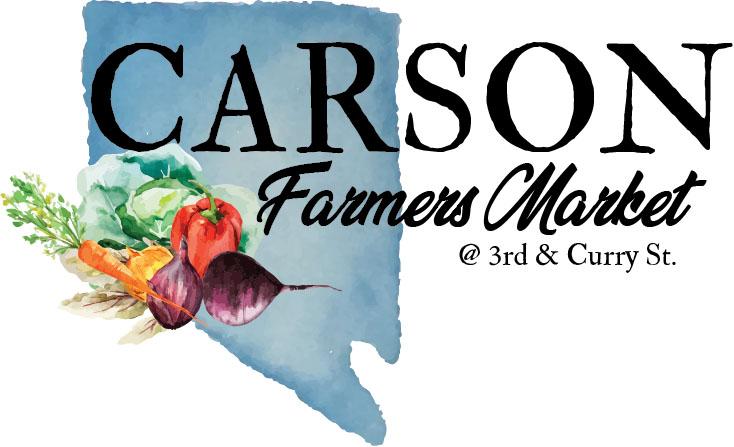 Carson Farmers Market