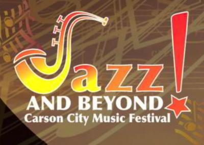 Mile High Jazz Association