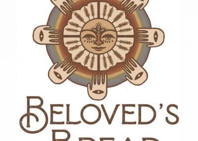 Beloveds Bread