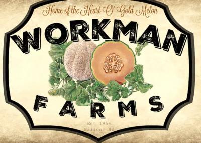 Workman Farms