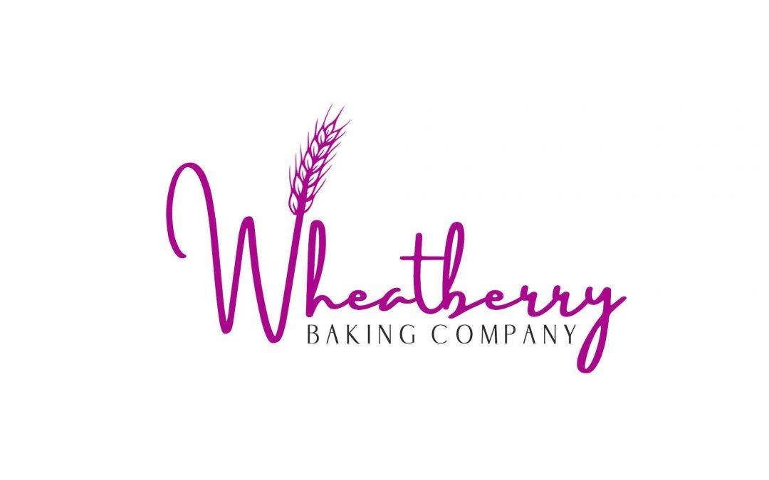 Wheatberry Baking Company
